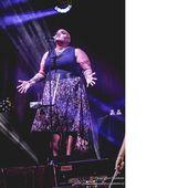 16 settembre 2016 - Arena - Verona - Zucchero in concerto