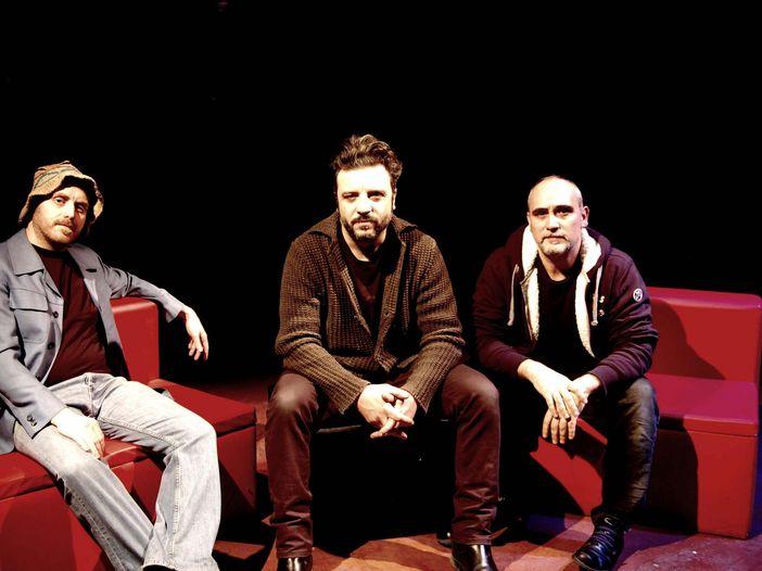 'Mamma Roma addio': Ardecore, Banda Jorona e Muro del Canto in un unico vinile
