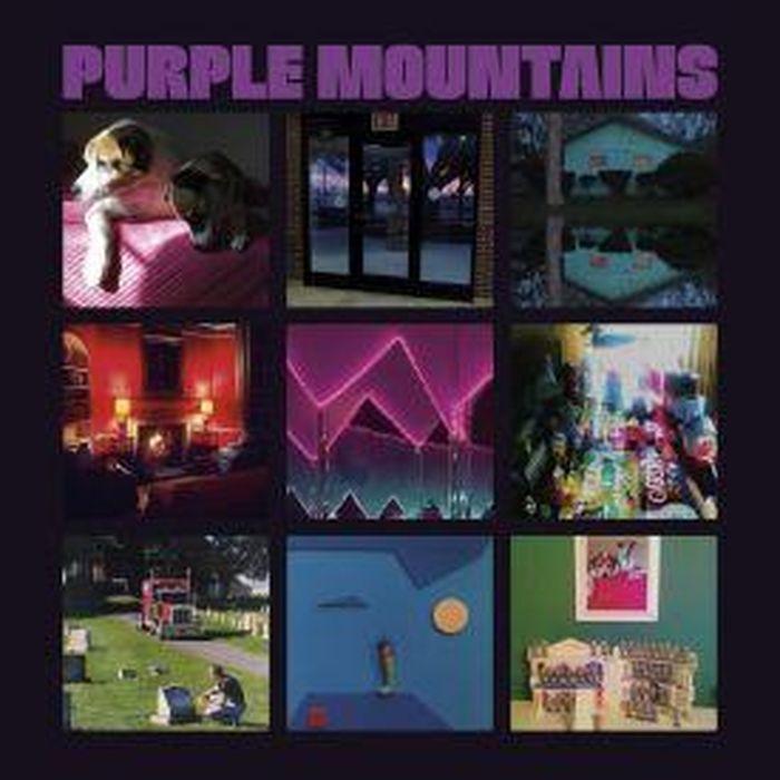 https://a6p8a2b3.stackpathcdn.com/-07QoGYI0X6UK5y3WJpJ5GdH2Ys=/700x0/smart/rockol-img/img/foto/upload/purple-mountains-purple-mountains.jpg