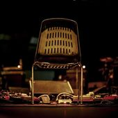 26 aprile 2018 - Estragon - Bologna - Godspeed You! Black Emperor in concerto