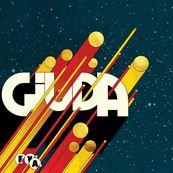 Giuda - E.V.A.