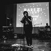 2 marzo 2016 - Wopa - Parma - Calcutta in concerto