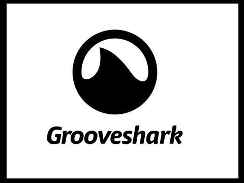Usa, Grooveshark lancia una radio 'user generated': 'Come Twitter e YouTube'