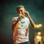 17 luglio 2021 - Ferrara Summer Festival - Piazza Trento e Trieste - Ferrara - Random in concerto