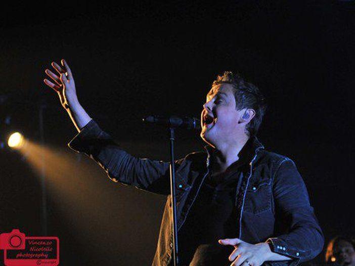 Keane: il nuovo album è 'Strangeland', in uscita a maggio