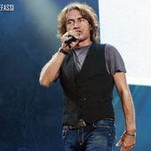 16 Settembre 2010 - Pala Isozaki - Torino - Ligabue in concerto