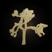 U2 - THE JOSHUA TREE (30TH ANNIVERSARY SUPER DELUXE BOXSET)