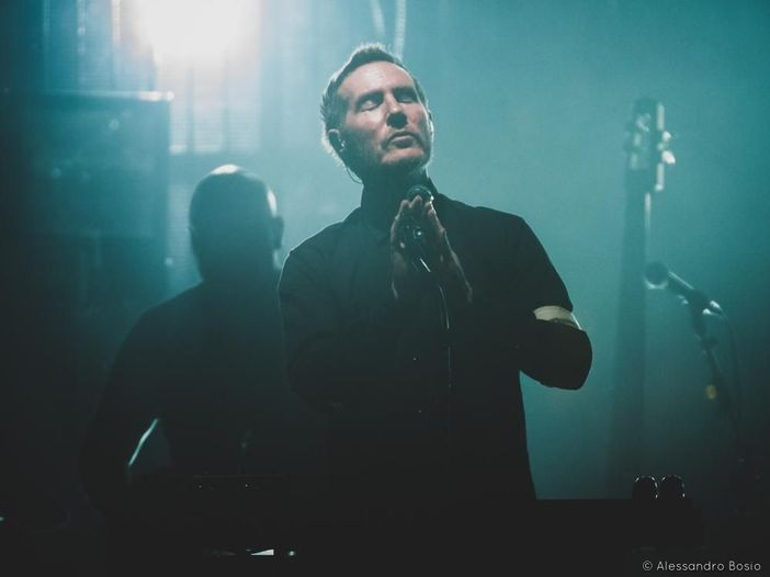 I Massive Attack offrono ai Coldplay la soluzione per tornare in tour