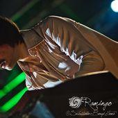 18 Agosto 2011 - Balla Coi Cinghiali - Bardineto (Sv) - Lombroso in concerto