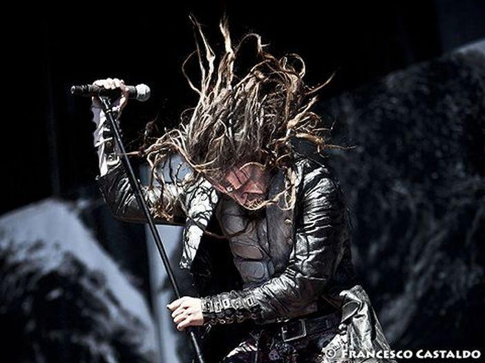 @Live, la guida ai concerti del weekend: Metallica, Rob Zombie, Soundgarden...
