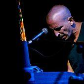18 agosto 2020 - SEI Festival - Corigliano d'Otranto (Le) - Giovanni Truppi in concerto