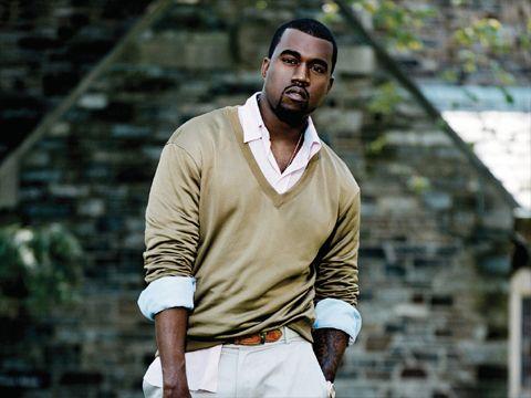 Kanye West, in tv un frammento di un nuovo brano: ASCOLTA