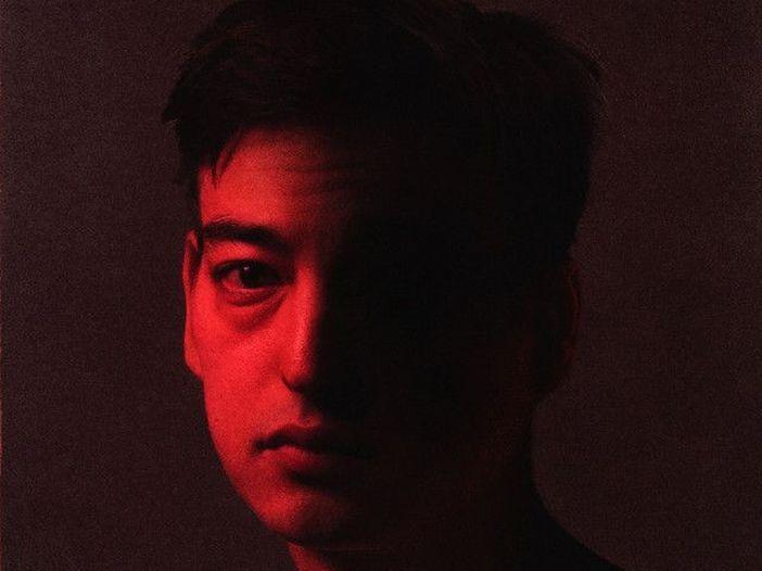 Joji: da YouTube alle classifiche degli album musicali