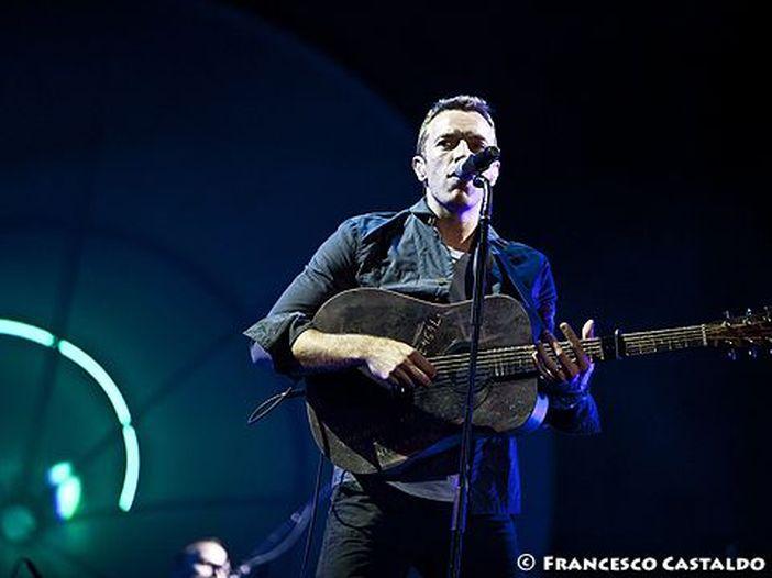 Coldplay: il tour del 2016 sarà quello d'addio?