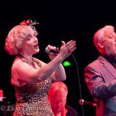 6 Luglio 2011 - Cortile della Pilotta - Parma - Ray Gelato in concerto