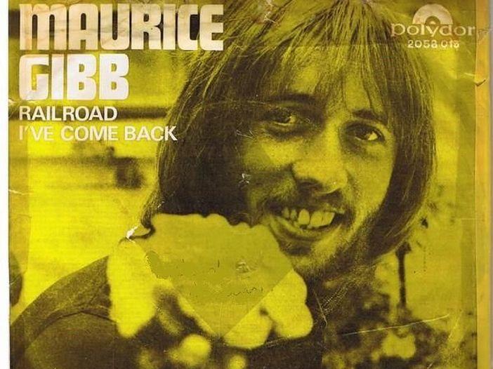 La morte di Maurice Gibb, i dubbi del fratello Barry