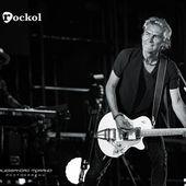 25 giugno 2019 - Stadio Artemio Franchi - Firenze - Ligabue in concerto