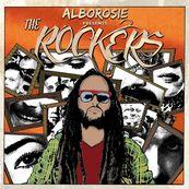 Alborosie - THE ROCKERS