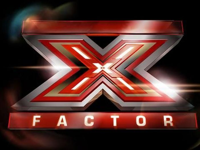 X Factor, morta Veronica Sogni: partecipò al talent nel 2015 - VIDEO