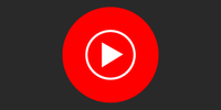 YouTube Music will come as a pre-installed app on new Android devices