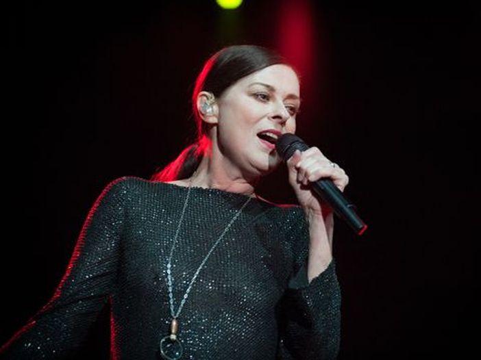 Concerti: Lisa Stansfield il 28 maggio a Padova, il 29 a Bologna