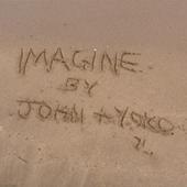 """""""Imagine"""": al cinema l'8, 9 e 10 ottobre"""