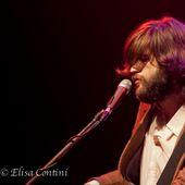 18 Ottobre 2011 - Fillmore - Cortemaggiore (Pc) - Dente in concerto