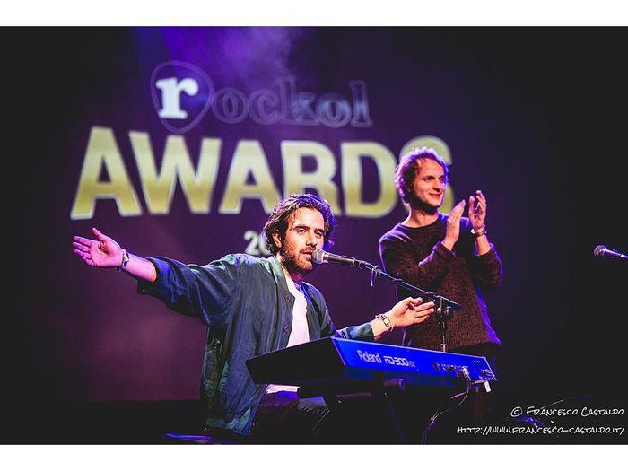 https://a6p8a2b3.stackpathcdn.com/-eXwLY3PjFP8W7_r7lE9aZjSYC0=/700x0/smart/rockol-img/img/foto/upload/rockol-awards-20170112-213954-k2a6928.jpg