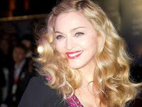 Madonna: la figlia Lourdes si è diplomata - FOTO