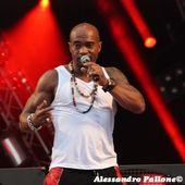6 giugno 2014 - Autodromo - Monza - Twenty4seven in concerto