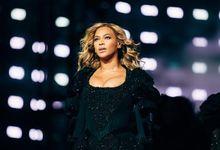 "Beyoncé e Jay-Z insieme nel nuovo brano di Dj Khaled ""Shining"" - ASCOLTA"