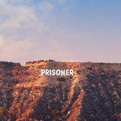 Ryan Adams - PRISONER B-SIDES