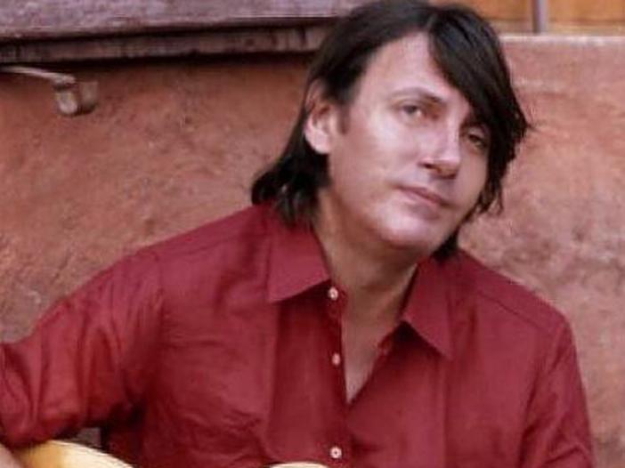 Fabrizio De André, Mark Harris svela dettagli sull'ultimo album perduto