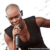 6 Luglio 2010 - Heineken Jammin' Festival - Parco San Giuliano - Mestre (Ve) - Skunk Anansie in concerto