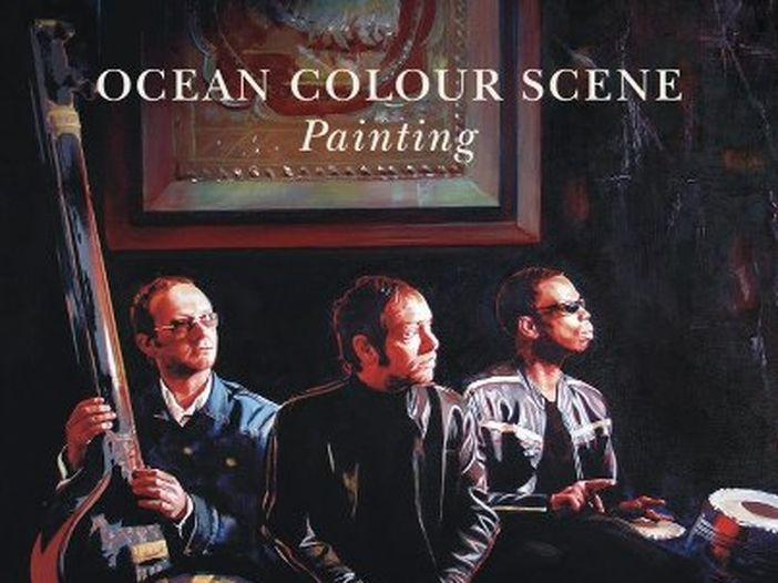 Ocean Colour Scene: campioni del brit-pop al pari di Oasis e Blur