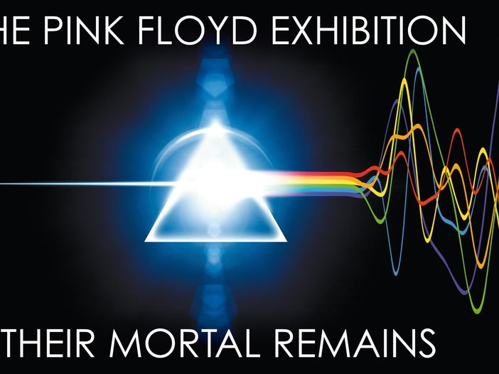 Pink Floyd, il tributo live a Milano per i 45 anni di 'The Dark Side Of The Moon' con De Rubertis, Gitto, Grazian, Corti e Pinnizzotto - REPORT
