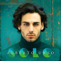 Alberto Urso/Solo