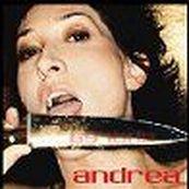 Andrea Mirò - ANDREA