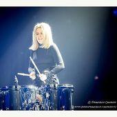 1 febbraio 2016 - MediolanumForum - Assago (Mi) - Ellie Goulding in concerto