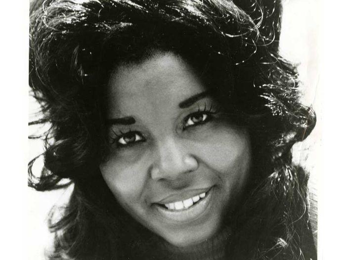 Addio a Denise LaSalle: la 'Queen of the Blues' statunitense aveva 78 anni