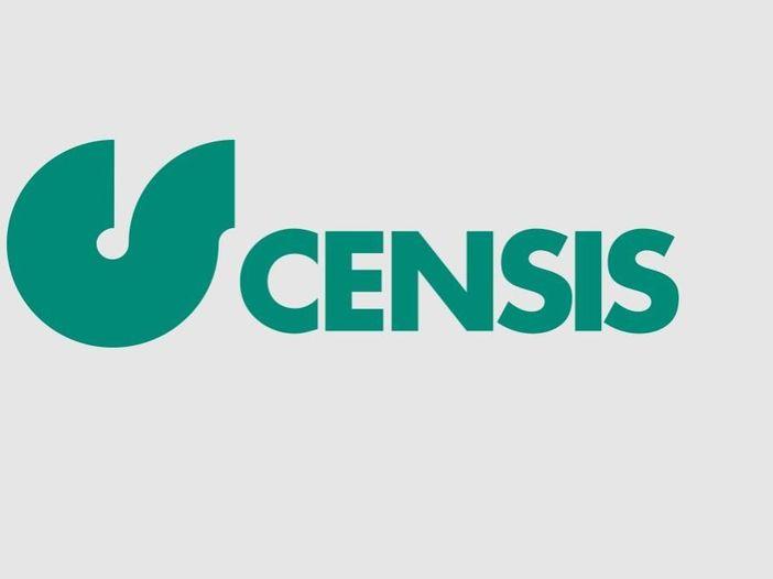 Censis, nel primo semestre del 2021 radiovisione in crescita del 4,7%
