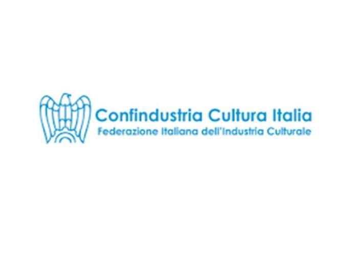 Confindustria Cultura incontra il ministro Franceschini: 'Più attenzione all'industria musicale'