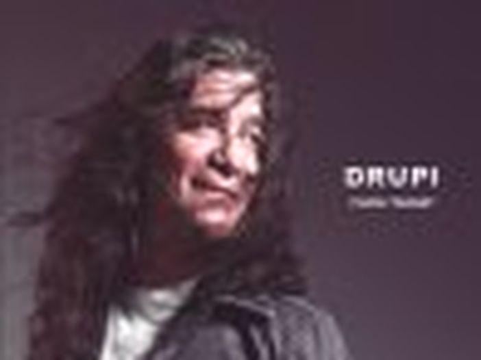 Accadde nel rock, oggi 10 agosto: Drupi, Isaac Hayes, Ronnie Spector, Ian Anderson, Lorella Cuccarini