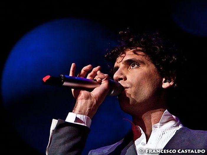 Napoli, Mika gratis in concerto in piazza Plebiscito. E' polemica sulla location