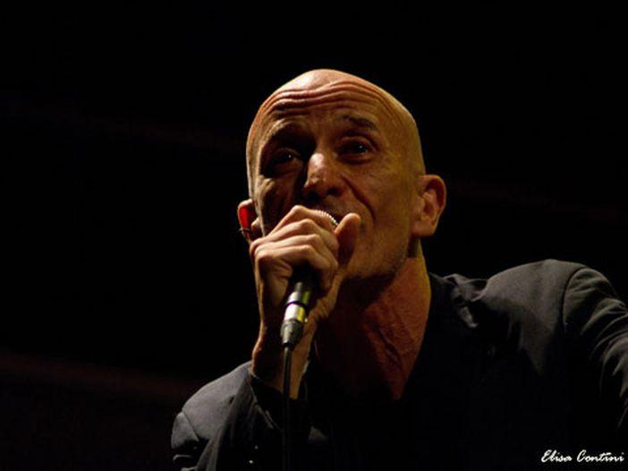 Sanremo: il Codacons presenta un esposto, i discografici plaudono