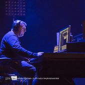 28 ottobre 2014 - Teatro Politeama - Genova - Franco Battiato in concerto