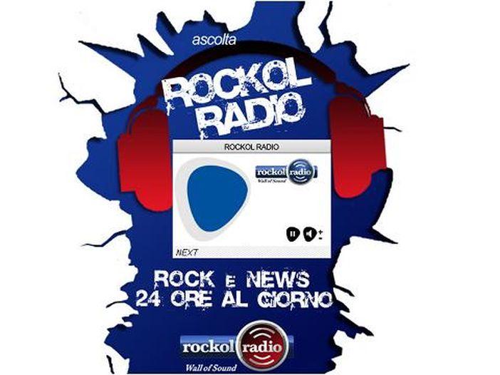 Musica, news e recensioni: è nata Rockol Radio. Ascolta
