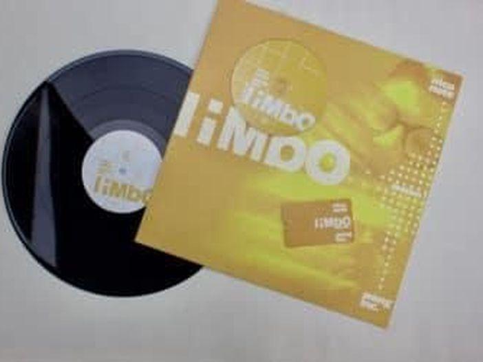 """NicoNote, il ritorno della voce: esce """"Limbo Session 1"""""""