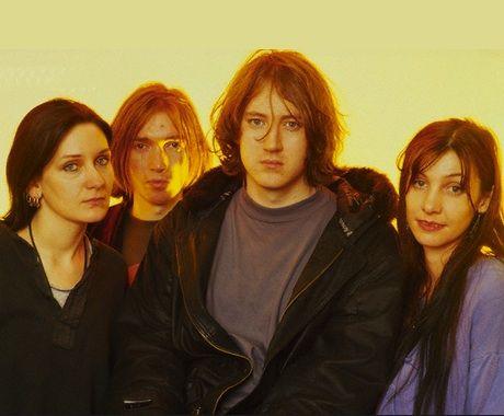 My Bloody Valentine: dopo 22 anni arriva il nuovo disco 'mbv'