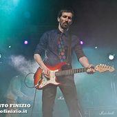 16 maggio 2012 - Alcatraz - Milano - Marlene Kuntz in concerto